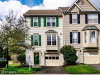 Photo of 5942 BARON KENT LN, Centreville, VA 20120 (MLS # FX10061500)