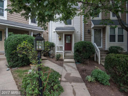 Photo of 1713 WHISPERHILL DR, Reston, VA 20194 (MLS # FX10061706)