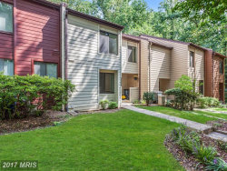 Photo of 11511 HEARTHSTONE CT, Reston, VA 20191 (MLS # FX10062002)