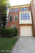 Photo of 5601 BROOKLAND CT, Alexandria, VA 22310 (MLS # FX10062277)