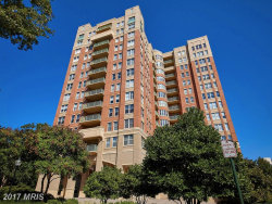 Photo of 11776 STRATFORD HOUSE PL, Unit 701, Reston, VA 20190 (MLS # FX10062477)
