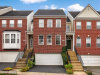 Photo of 5264 BALLYCASTLE CIR, Alexandria, VA 22315 (MLS # FX10062567)