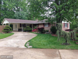 Photo of 4745 FARNDON CT, Fairfax, VA 22032 (MLS # FX10063078)