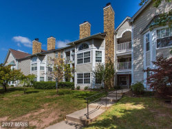 Photo of 5629 WILLOUGHBY NEWTON DR, Unit 12, Centreville, VA 20120 (MLS # FX10063232)