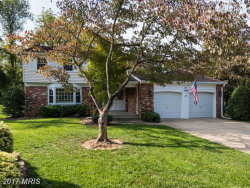 Photo of 1200 FORESTWOOD DR, Mclean, VA 22101 (MLS # FX10064066)