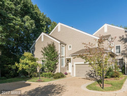 Photo of 11406 HOLLOW TIMBER WAY, Reston, VA 20194 (MLS # FX10064280)