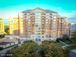 Photo of 11760 SUNRISE VALLEY DR, Unit 909, Reston, VA 20191 (MLS # FX10064437)
