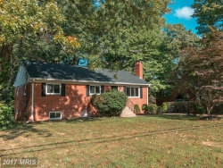 Photo of 3810 OLIVER AVE, Annandale, VA 22003 (MLS # FX10064439)