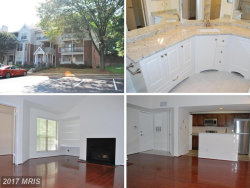 Photo of 3912 PENDERVIEW DR, Unit 536, Fairfax, VA 22033 (MLS # FX10064471)