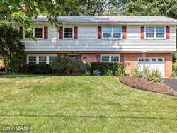 Photo of 1806 COURTLAND RD, Alexandria, VA 22306 (MLS # FX10064590)