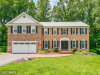 Photo of 9660 BOYETT CT, Fairfax, VA 22032 (MLS # FX10064604)