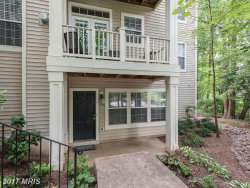 Photo of 11401 GATE HILL PL, Unit 188, Reston, VA 20194 (MLS # FX10064664)