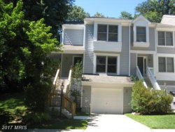 Photo of 1443 NEWPORT SPRING CT, Reston, VA 20194 (MLS # FX10064763)