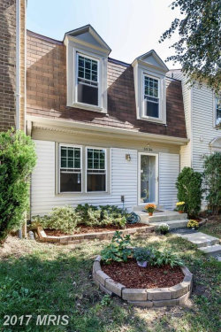 Photo of 5536 TALON CT, Fairfax, VA 22032 (MLS # FX10065030)