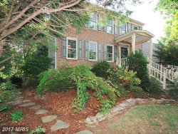 Photo of 15302 JORDANS JOURNEY DR, Centreville, VA 20120 (MLS # FX10071358)