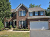 Photo of 13322 REGAL CREST DRIVE, Clifton, VA 20124 (MLS # FX10071671)