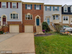 Photo of 14546 EDDY CT, Centreville, VA 20120 (MLS # FX10072034)