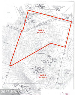 Photo of Not On File, Lot 2, Clifton, VA 20124 (MLS # FX10076496)