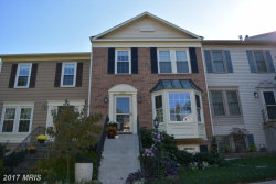 Photo of 14521 BATTERY RIDGE LN, Centreville, VA 20120 (MLS # FX10077864)