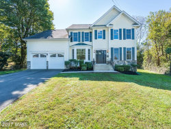 Photo of 1410 PATRICK CIR SW, Vienna, VA 22180 (MLS # FX10078450)