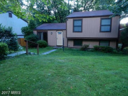 Photo of 2233 COCQUINA DR, Reston, VA 20191 (MLS # FX10079729)