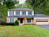 Photo of 1092 LORAN CT, Great Falls, VA 22066 (MLS # FX10080790)
