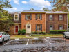 Photo of 6374 SHAUNDALE DR, Springfield, VA 22152 (MLS # FX10081009)