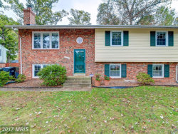 Photo of 15017 CARLBERN DR, Centreville, VA 20120 (MLS # FX10081234)