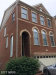 Photo of 13443 WOOD LILLY LN, Centreville, VA 20120 (MLS # FX10081322)