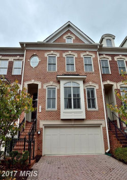 Photo of 7031 LITTLE LEAF LINDEN LN, Mclean, VA 22101 (MLS # FX10081469)