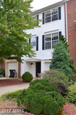 Photo of 14460 CIDER HOUSE LN, Centreville, VA 20121 (MLS # FX10082046)