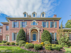 Photo of 907 CENTRILLION DR, Mclean, VA 22102 (MLS # FX10082738)