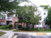 Photo of 1509 POINT DR, Unit 203, Reston, VA 20194 (MLS # FX10083339)