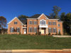Photo of 11186 BRANTON LN, Great Falls, VA 22066 (MLS # FX10083560)