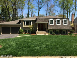 Photo of 1205 FORESTWOOD DR, Mclean, VA 22101 (MLS # FX10083634)