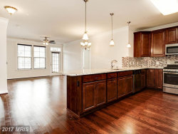 Photo of 13724 NEIL ARMSTRONG AVE, Unit 504, Herndon, VA 20171 (MLS # FX10083906)