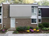 Photo of 1749 WAINWRIGHT DR, Reston, VA 20190 (MLS # FX10083960)