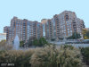 Photo of 11800 SUNSET HILLS RD, Unit 707, Reston, VA 20190 (MLS # FX10083988)