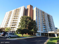 Photo of 6800 FLEETWOOD RD, Unit 214, Mclean, VA 22101 (MLS # FX10084046)