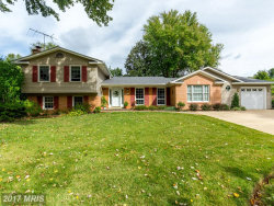 Photo of 2503 BABCOCK RD, Vienna, VA 22181 (MLS # FX10084130)