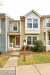 Photo of 1602 OAK SPRING WAY, Reston, VA 20190 (MLS # FX10084251)