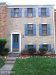 Photo of 6062 CLERKENWELL CT, Burke, VA 22015 (MLS # FX10084839)