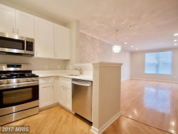 Photo of 1625 INTERNATIONAL DR, Unit 212, Mclean, VA 22102 (MLS # FX10085461)
