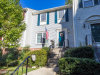 Photo of 5891 FIRST LANDING WAY, Unit 167, Burke, VA 22015 (MLS # FX10085470)