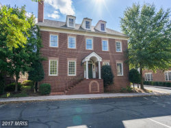Photo of 7217 FARM MEADOW CT, Mclean, VA 22101 (MLS # FX10085748)