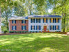 Photo of 7300 OLD DOMINION DR, Mclean, VA 22101 (MLS # FX10085896)