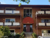 Photo of 214 LOCUST ST SE, Unit 115, Vienna, VA 22180 (MLS # FX10087128)