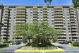 Photo of 1808 OLD MEADOW RD, Unit 918, Mclean, VA 22102 (MLS # FX9776413)