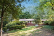 Photo of 6916 OAK CT, Annandale, VA 22003 (MLS # FX9777737)