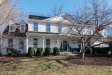 Photo of 7705 STONEY CREEK CT, Fairfax Station, VA 22039 (MLS # FX9855358)